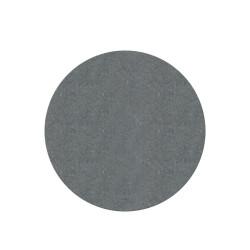 Brusný kotouč - P4000 Superfine 75mm - Grey