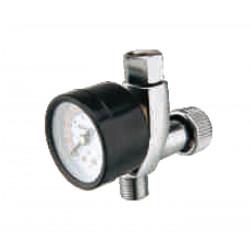 regulátor tlaku vzduchu PSR8061