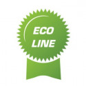 ECO Line Lamp
