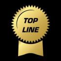 TOP Line Lamp